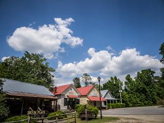 Boykin Mill Community-010