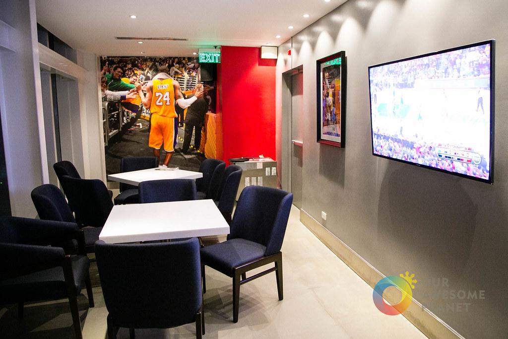 NBA CAFE Manila-15.jpg