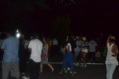 480 Celebration Hall