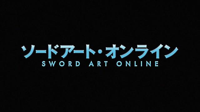 sword-art-online-logo-png-7