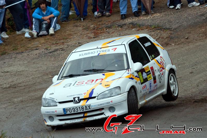 rally_sur_do_condado_2011_316_20150304_1207618337