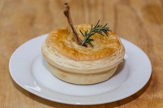 the best pie in nz