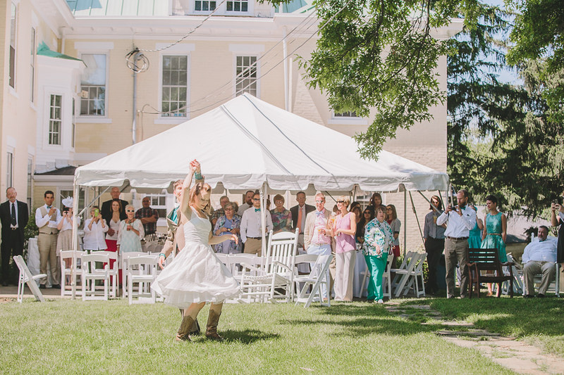 Wedding 20140607-1315