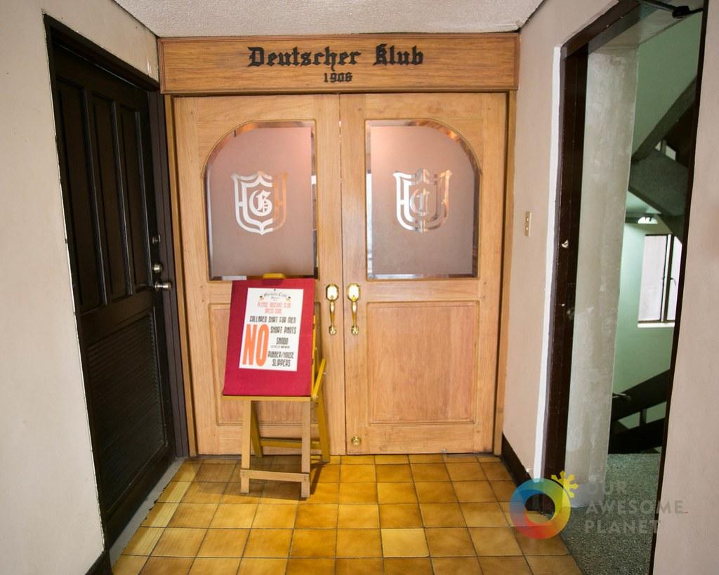 The German Club of Manila-1.jpg