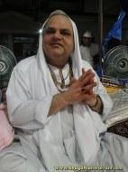 Raja Sain India Yatra (25)