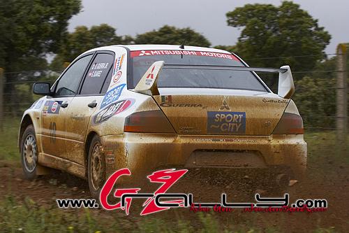 rally_de_guijuelo_134_20150302_1899902627