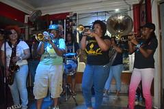 653 Pinettes Brass Band
