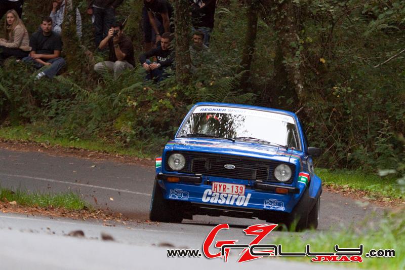 rally_de_galicia_historico_melide_2011_123_20150304_1896163504