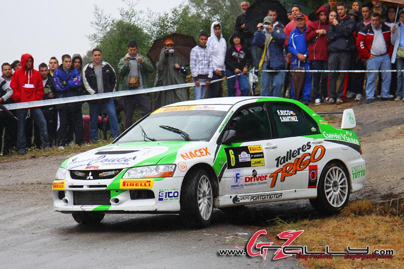 rally_sur_do_condado_2011_212_20150304_1128063446