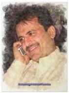 Sain Sadhram Sahib_v (29)