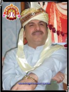 Sain Sadhram Sahib_v (26)