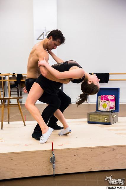140808Dirty Dancing Musical881