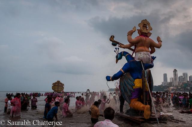 GanapatiVisarjan_Mumbai_076