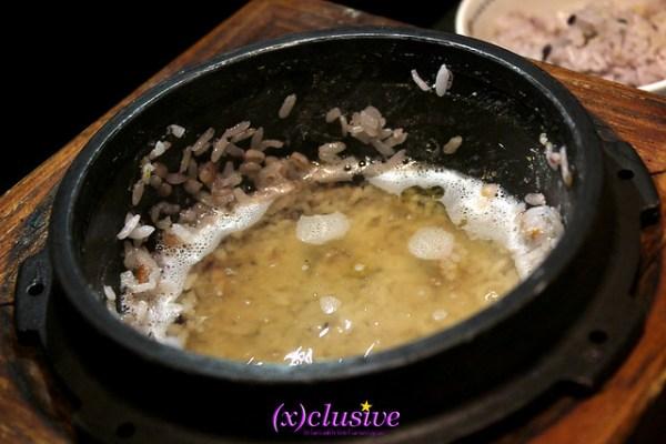 rice-3-x