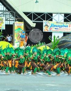 Tinagba also events iriga city rh