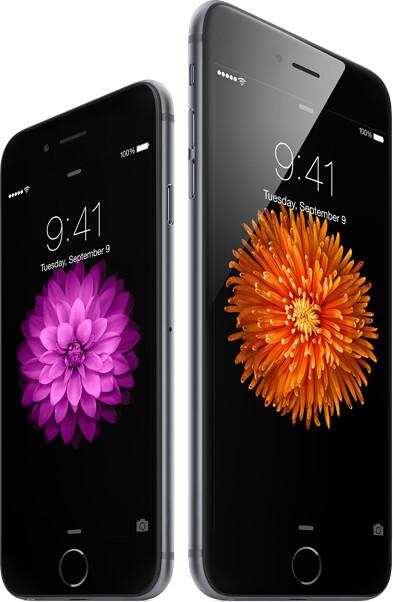 iphone6-lob-hero-bb-201409