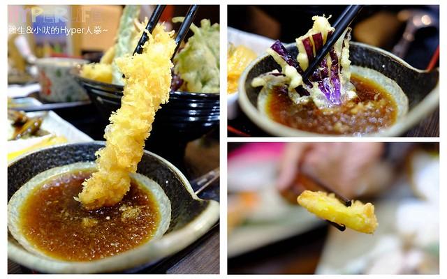 神川日式料理丼飯專賣 (34)