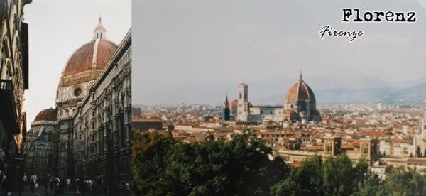 Florenz | Italien