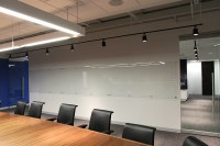 Office Conference Room Wall Designs - Ideas Large Size ...