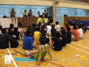 2006-04-09 - NPSU.FOC.0607.Atlantis.Official.Camp.Day.0.-[CREW] - Pic 0153