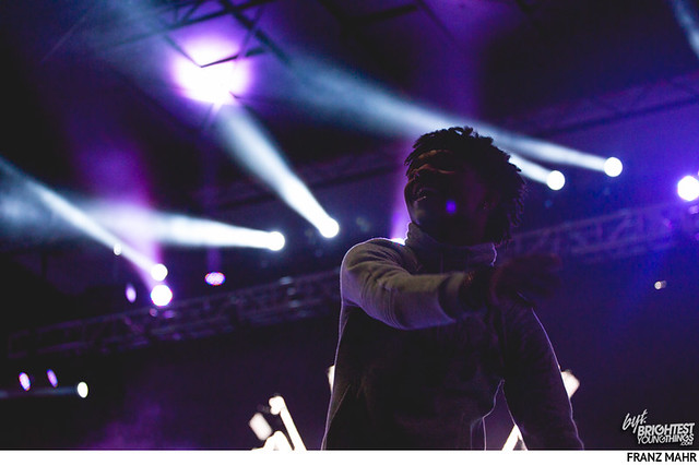 140823trillectro651