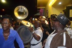 790 TBC Brass Band