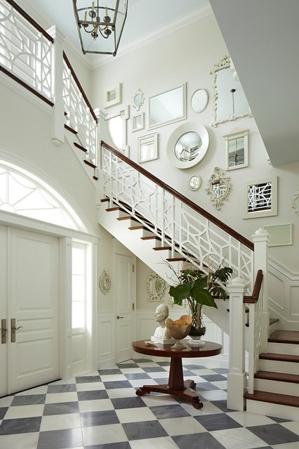 Things That Inspire Architectural Design Stairs Over The Door   Front Staircase House Design   Residential   Outside   Front Jina   Home Front Valuation   Sitout