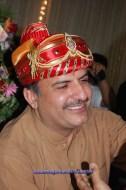 Sain Sadhram Sahib_v (22)