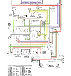 jaguar mk1 wiring diagram wiring diagram schema img austin healey wiring diagrams jaguar mk1 wiring diagram [ 1190 x 1684 Pixel ]