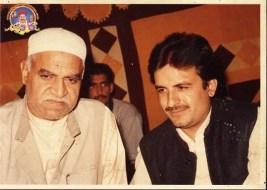 Sain Jan With Sindhi Saints (33)