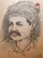 Bhagat Kanwarram (15)