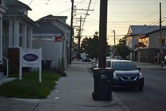 703 Oak Street