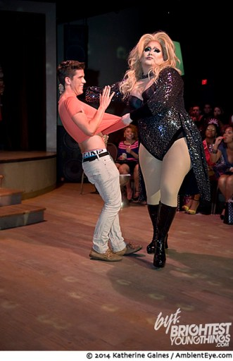 dragshow9-13-2