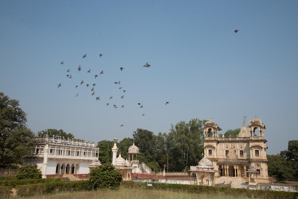 Shivpuri_022