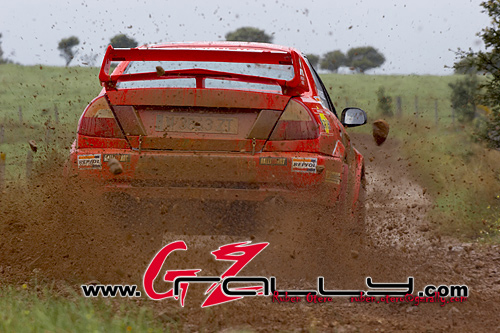rally_de_guijuelo_163_20150302_1498576051