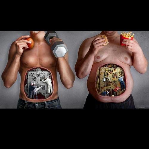 #رياضة #لياقة #تخسيس #تمارين #بناء_أجسام #fitness #gym #healthy #food #exercising #sport #workout #nice #amazing #body #fact #true #رياضة #لياقة #تخسيس #تمارين #بناء_أجسام #health #health club #wholesome #meals #exercising #sport #exercise #good #wonderful #physique #truth #true #رياضة #لياقة #تخسيس #تمارين #بناء_أجسام #health #health club #wholesome #meals #exercising #sport #exercise #good #wonderful #physique #truth #true 14672725055 0545ef0de2