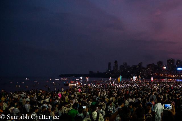 GanapatiVisarjan_Mumbai_089