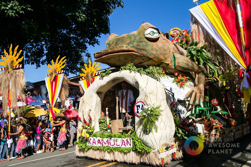 Kaamulan Festival Centennary 2014-61.jpg