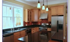 Does Cost Of Kitchen Remodel Ikea You Can Decrease It | Best Kitchen