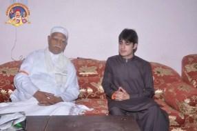 Sain Jan With Sindhi Saints (22)