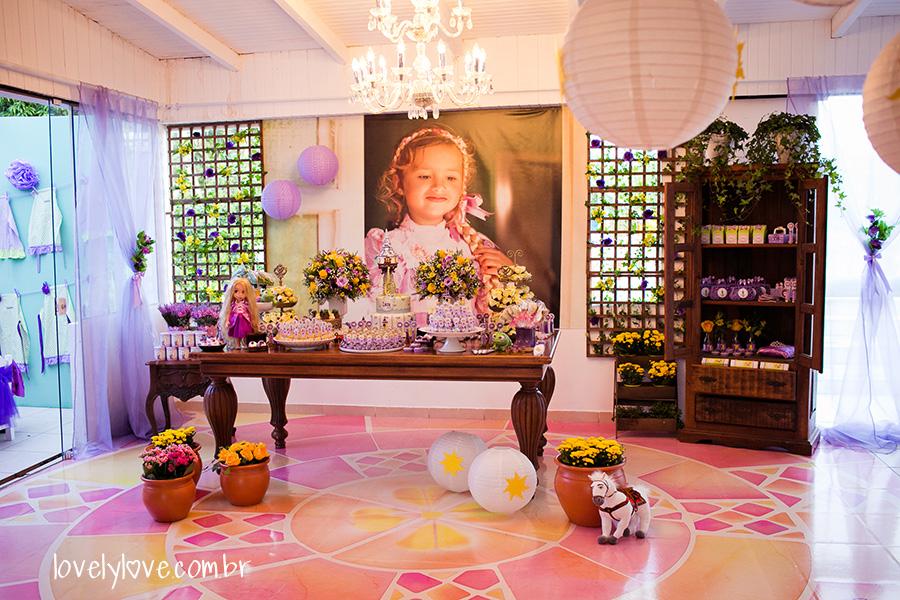 danibonifacio-fotografia-fotografa-foto-aniversario-festa-lovelylove-gestante-gravida-bebe-infantil-recemnascido-newborn-acompanhamento-ensaio-book5