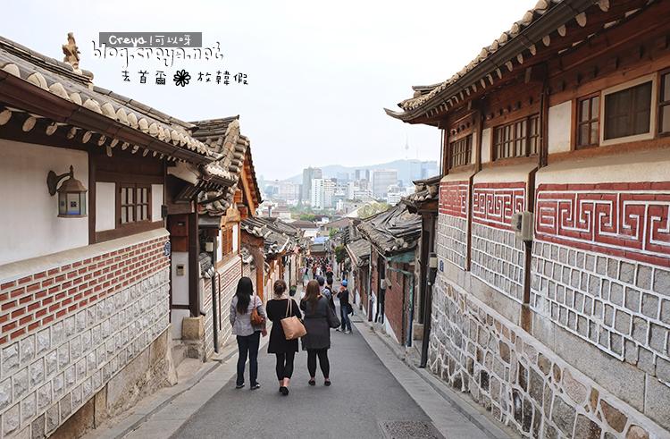 【20140812】  去首爾放韓假  一個關於首爾自由行四天四夜的故事 01.jpg