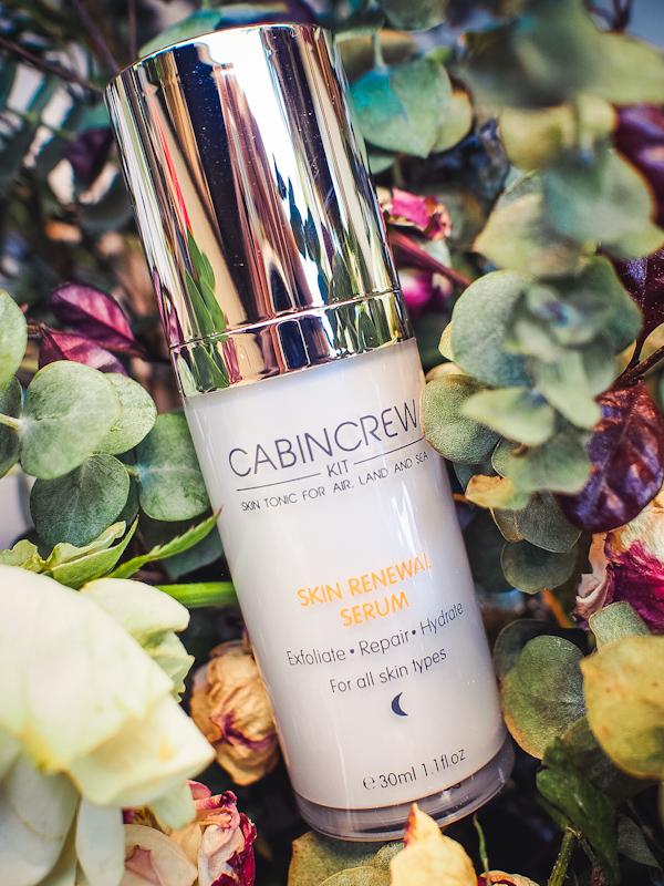 CabinCrewKit_Skincare-4