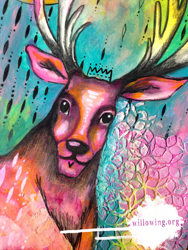 stag5