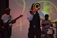 007 4 Soul Band