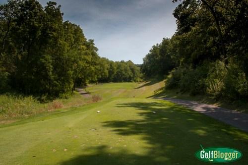 Eagle Ridge South Course-2722