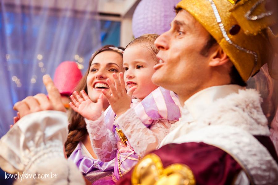 danibonifacio-fotografia-fotografa-foto-aniversario-festa-lovelylove-gestante-gravida-bebe-infantil-recemnascido-newborn-acompanhamento-ensaio-book-25