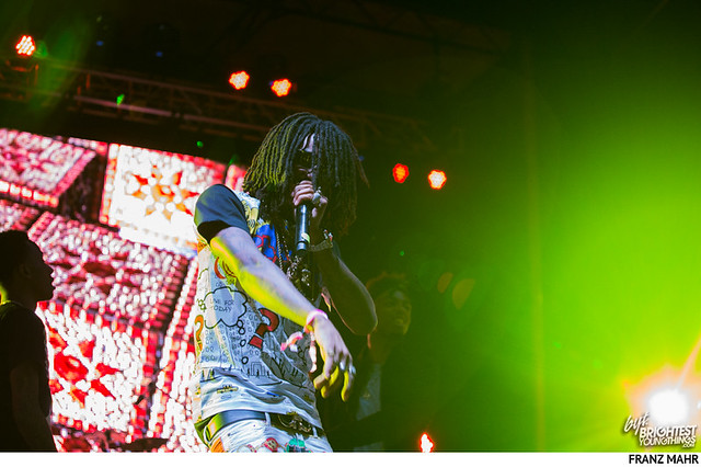 140823trillectro399