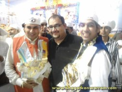 Raja sain India Yatra1 (73)