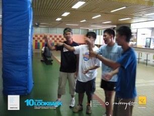 2006-03-19 - NPSU.FOC.0607.Trial.Camp.Day.1 -GLs- Pic 0054